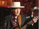 Nobel voter calls Dylan 'impolite and arrogant'