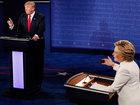 2016 election trivia challenge