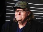 Michael Moore endorses Ellison for DNC chair