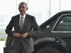 Obama says don't repeal Obamacare ��������� improve it