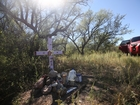US-Mexico border sees fewer migrants, more death