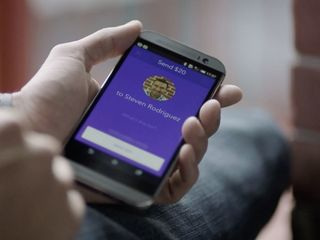 New Zelle app could mean the end of the bank ATM