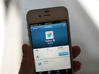 Twitter hoax leads to automatic calls to 911