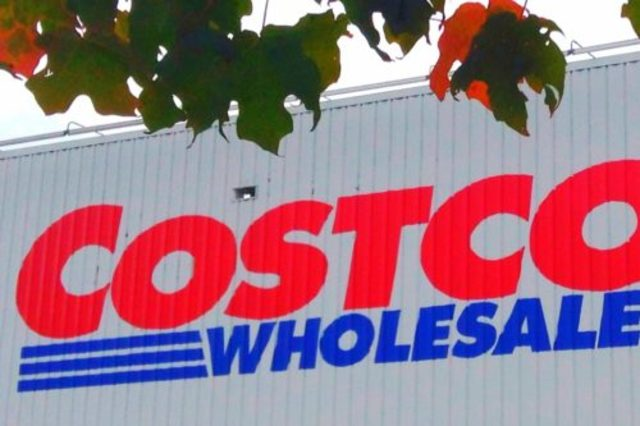 Costco co-founder and chairman Jeff Brotman dies
