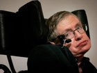 Cambridge website crashes due to Hawking thesis