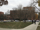 Ohio St, admin asks for compassion for attacker