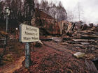 Smokies wildfire death toll rises to 13