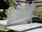 Lawsuit filed to stop Wisconsin recount