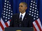 Obama marks anniversary of Pearl Harbor attack