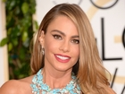 Sofia Vergara sued by her own frozen embryos