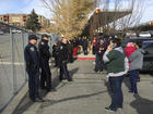 Questions mount after Reno student shot