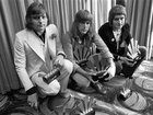 Emerson, Lake and Palmer founder dies at 69