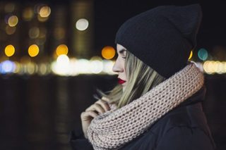 5 conditions that can be mistaken for depression