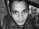 FBI: FL airport shooter says attack was for ISIS