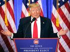 Trump hints at European immigration restrictions