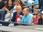 O'Reilly to interview Trump before Super Bowl 51