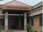 1 injured, 1 in custody in Ohio school shooting