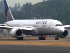 United Airlines resumes flights after IT issue