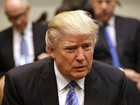 White House: Trump believes in voter fraud