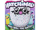 Class-action lawsuit over Hatchimals withdrawn