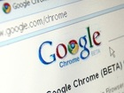 Scam: Google Chrome 'update' infects computers