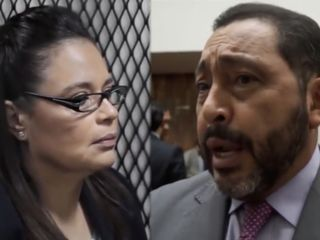 US seeks to extradite Guatemalan ex-officials