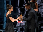 List of winners at the 89th Oscars
