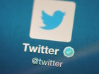 Twitter names no longer count in character limit