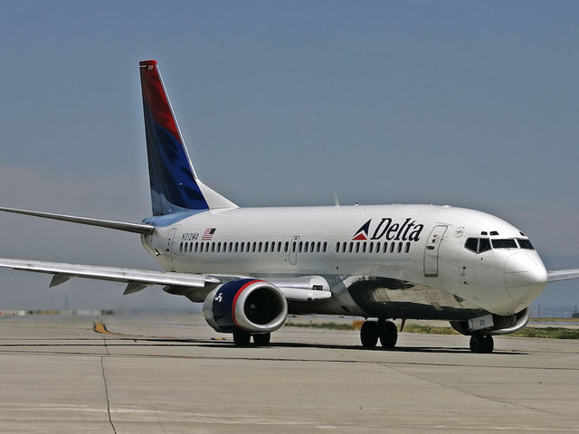 Delta announces direct flight from Indianapolis to Paris