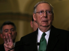 Senate Republicans unveil health care bill