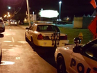 1 dead, 14 injured in Ohio nightclub shooting