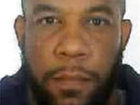 London attacker not part of ISIS, al-Qaida