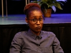 Issa Rae: From YouTube to HBO