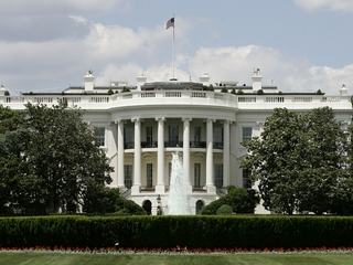 White House staff to miss correspondents dinner