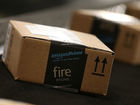 Amazon to start collecting state sales taxes