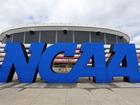 Several NCAA basketball coaches arrested