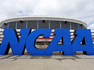 Several NCAA basketball coaches arrested