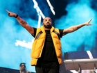 Music industry revenue grows for second year