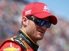 Dale Earnhardt Jr. to leave NASCAR