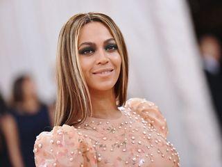 Beyoncé launches scholarship program