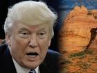 Trump: Bill wil cover pre-existing condition