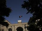 2 US service members killed in Afghanistan