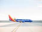 Southwest Airlines: We won't overbook anymore