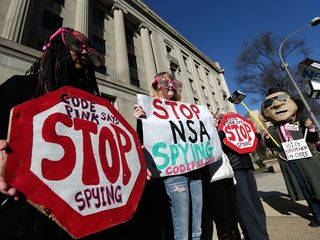 NSA stops some collection of Americans' messages