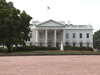 White House offers no clarity on ban