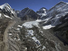 4 bodies found in tent near top of Mount Everest