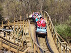 10 new roller coasters to try this year