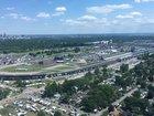 Takuma Sato wins 2017 Indianapolis 500