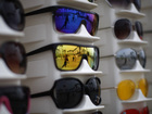 What you should know before buying sunglasses