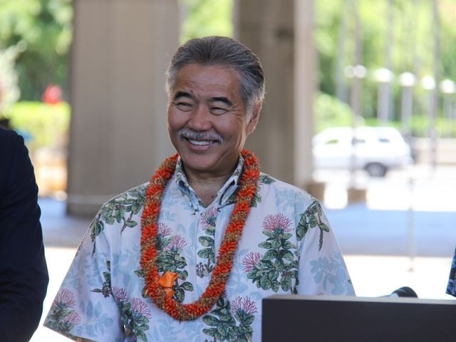 Hawaii Becomes First State to Pass Legislation Supporting Paris Agreement